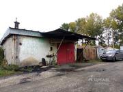 Купить гараж, машиноместо, паркинг в Кемеровской области