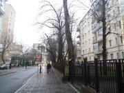 Продам 3-х комнатную квартиру, Купить квартиру в Москве, ID объекта - 324568049 - Фото 2