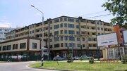 Купить квартиру ул. Толстого