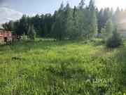 Купить земельный участок ул. Киевская