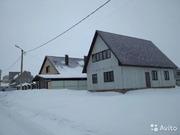 Купить дом в Оренбургском районе