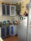 Продажа квартиры, Нижневартовск, Ул. Пермская, Купить квартиру в Нижневартовске, ID объекта - 327662167 - Фото 5