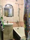 4 900 000 Руб., 3-к квартира, 56.2 м, 1/9 эт., Купить квартиру в Подольске, ID объекта - 336473380 - Фото 11