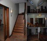 675 000 €, Продажа дома, Pces iela, Купить дом Рига, Латвия, ID объекта - 501858268 - Фото 3