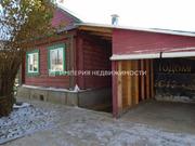 Купить дом в Владимирской области