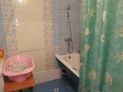 Продаю квартиру, Купить квартиру в Новоалтайске, ID объекта - 330840555 - Фото 2