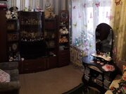 4-к квартира,8-й Микрорайон,3а, Купить квартиру в Новоалтайске, ID объекта - 333526660 - Фото 5
