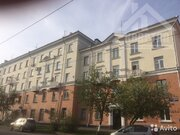 Купить квартиру ул. Ноградская, д.10