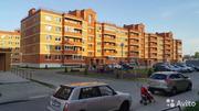 Снять квартиру в Щелковском районе