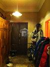 Продажа квартиры, Котельническая наб., Купить квартиру в Москве, ID объекта - 333112760 - Фото 12