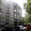Купить квартиру ул. Шукшина