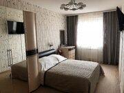 2-комнатная квартира, Снять пентхаус в Дмитрове, ID объекта - 333110961 - Фото 5