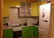 Сдам двухкомнатную квартиру, Снять квартиру в Яровом, ID объекта - 333088600 - Фото 2