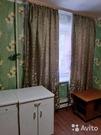 Купить комнату ул. Пузакова, д.20А