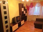 Снять квартиру Шибанково