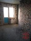 Купить квартиру ул. Тухачевского