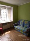 Купить комнату ул. Малиновского
