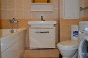 Сдается однокомнатная квартира, Снять квартиру в Домодедово, ID объекта - 330974191 - Фото 10
