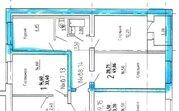 Продается квартира, Купить квартиру в Оренбурге, ID объекта - 329870580 - Фото 19
