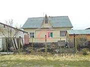 Купить дом ул. Гагарина, д.32
