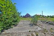 Участок 12сот с газом в Волоколамске (ИЖС), Купить земельный участок в Волоколамске, ID объекта - 202131591 - Фото 9