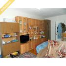 Двухкомнатная квартира по улице Лесной проезд, 8, Купить квартиру в Уфе, ID объекта - 332217088 - Фото 2