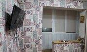 Продажа квартиры, Анапа, Анапский район, Ул. Толстого, Купить квартиру в Анапе, ID объекта - 333328138 - Фото 2
