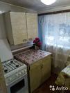 Дом 45 м на участке 1 сот., Снять дом в Батайске, ID объекта - 505080461 - Фото 1