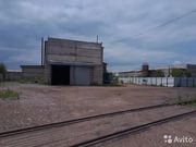 Продажа производственных помещений в Ленинске-Кузнецком