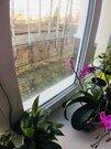 Продажа квартиры, Иглино, Иглинский район, Ул. Ворошилова, Купить квартиру Иглино, Иглинский район, ID объекта - 333269972 - Фото 13