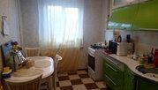 Продажа квартиры, Вологда, Ул. Рабочая, Купить квартиру в Вологде, ID объекта - 330032261 - Фото 1