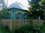Купить дом ул. Ромащенко