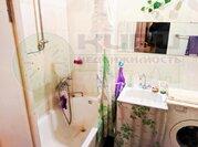 Продажа квартиры, Вологда, Ул. Козленская, Купить квартиру в Вологде, ID объекта - 327370696 - Фото 12