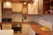 Снять квартиру в Республике Башкортостан