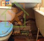 700 000 Руб., Квартира, б-р. Строителей, д.20, Купить квартиру в Кемерово, ID объекта - 325020848 - Фото 4
