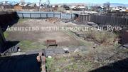 Дом в Тыва, Кызыл ул. Оюна Курседи (48.0 м), Купить дом в Кызыле, ID объекта - 505182849 - Фото 2