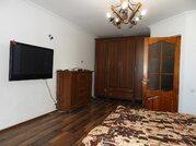 2-к. кв. 67 м2, 2 из 9, Купить квартиру в Евпатории, ID объекта - 333529393 - Фото 12