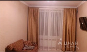 Снять квартиру в Сапроново
