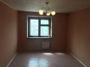 Купить комнату в Иркутске