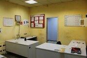Складское помещение 2312 кв м на Вольском тракте, Аренда склада в Саратове, ID объекта - 900491737 - Фото 16