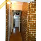 Двухкомнатная квартира по улице Лесной проезд, 8, Купить квартиру в Уфе, ID объекта - 332217088 - Фото 7
