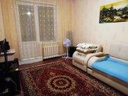 2 ком. кв. Близко к Центру, Купить квартиру в Барнауле, ID объекта - 333625718 - Фото 3