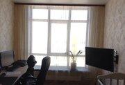 Продам 3к на б-ре Кедровый, 3, Купить квартиру в Кемерово, ID объекта - 329045475 - Фото 17