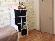 Продажа квартиры, Вологда, Ул. Галкинская, Купить квартиру в Вологде, ID объекта - 330943725 - Фото 15