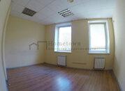 Сдается 2й этаж здания 279.5м2., Аренда помещений свободного назначения в Москве, ID объекта - 900556426 - Фото 6