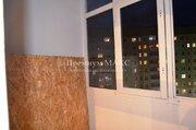 Продажа квартиры, Нижневартовск, Салманова, Купить квартиру в Нижневартовске, ID объекта - 332200191 - Фото 18
