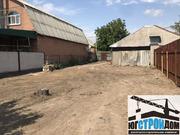 Купить земельный участок в Таганроге