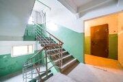 Отличная 4-ком. квартира в самом центре Сортировки!, Купить квартиру в Екатеринбурге, ID объекта - 331059585 - Фото 15