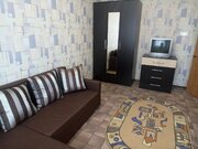 Сдам однокомнатную квартиру в Сходне, Снять квартиру в Химках, ID объекта - 332206222 - Фото 1