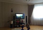 Продажа квартиры, Тула, Фридриха Энгельса, Купить квартиру в Туле, ID объекта - 332930135 - Фото 5